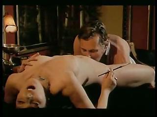 rabini-foto-erotika