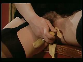 massazhniy-salon-skritaya-kamera-porno-onlayn