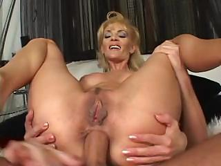 Porno Video of Jennifer Toth Dreams About Long Cock