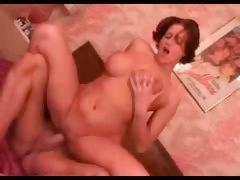 Смотреть советское порно онлайн