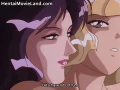 Порно ролики старые русские лесбиянки кончают