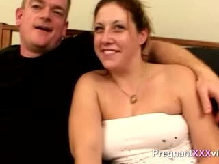 Беременная мамочка порно онлайн
