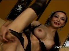 Девки кончают секс видео