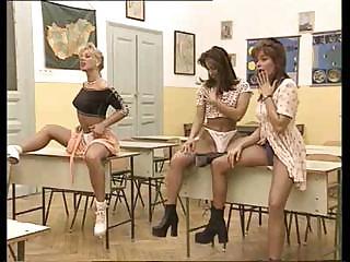 Porno Video of Liceo Classico 2 Of 3