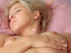 Онлайн видео без регистрации смотреть порно ролики брат и сестра