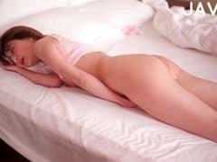 Смотреть порно много членов в анал