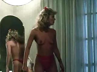 Porn stars sucking and fucking their way through the script