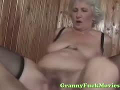 Самые молодые девочки порно