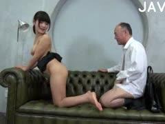 Связала лесби порно видео