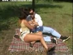 Фото голых кировских женщин