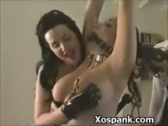 Секс шолнйк