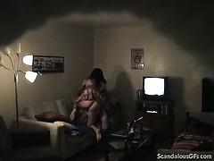 Снять проститутку негритянку в воронежской области