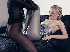 Порно игры на андрлйд скачать