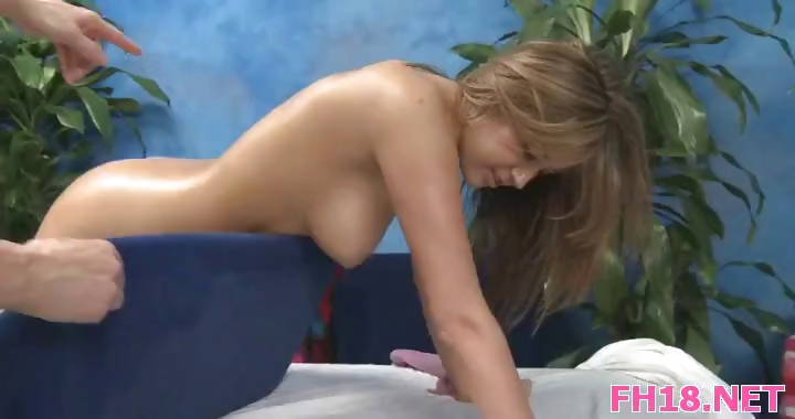Porno Video of Hot 18 Year Old Cutie
