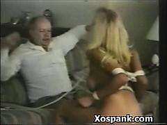 Видео как трахают мужчин в жопу