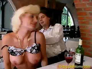 Русская госпожа босс смотреть порно