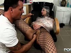 Порно знословання отцом