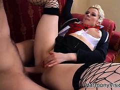 Порноролики секс с дочерью