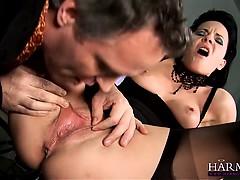 Юноши и женщины порно