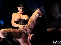 Порно видео мультяшка