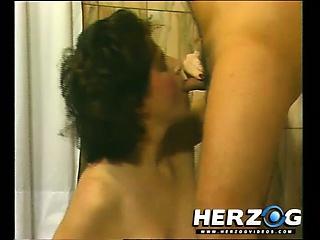 Телка в женской конче смотреть порно онлайн