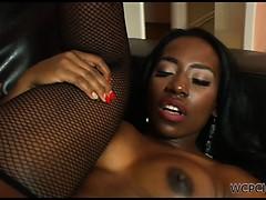 Секс чех массаж