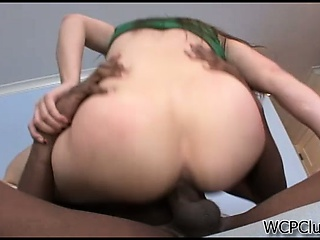 hot naked pussy suck cock