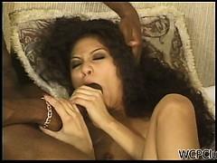 Порно рассказы лесби жесткий секс