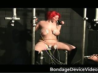Порно рабыни бдсм видео бесплатно онлайн