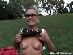 Онлаин порно рууских