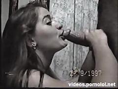 Порно видео болтающиеся сиськи