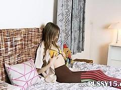 Секс картинки футурама и грифины и симпсоны