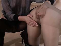 Смотреть порноролики студии ferronetwork с актрисой fiona a