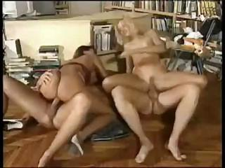 Porn Tube of Schoolgirl Goes In For Some Hot Anal Sex In Between Classes