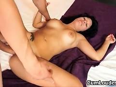 Порно смотреть porno хентай
