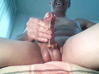 Porn Tube of Amateur Masturbation Extreme Orgasm..!!
