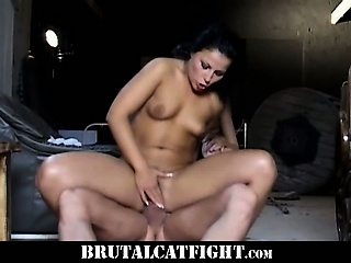 Вид писек в туалете смотреть онлайн порно