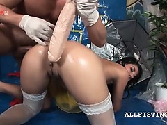 Секс с 40 летними бабами