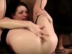 Смотреть порно жена домохозяйка трахается пока муж на работе