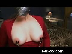 Видео порно худых hd