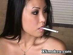 Порно инцест зрелая и юный