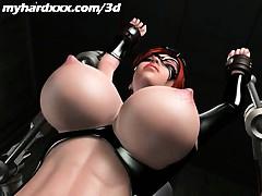Видео секс с попуасами и попуасками
