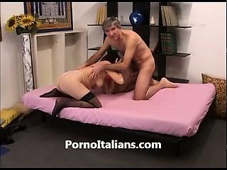 omegle videochat video porno in collant