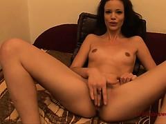 Смотреть онлайн порно в hd качестве с классными лезбиянками
