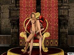 Смотреть порно бесплатно мастурбация ролики