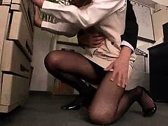 Порно варя порно