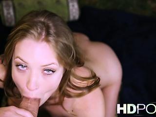 Жена спалила за аналом смотреть порно