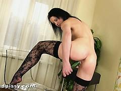 Самое красивое мжм порно за неделю