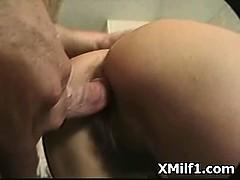 Отец и дочь в постеле порно онлайн