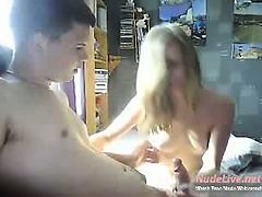 Секс видео худых девочек